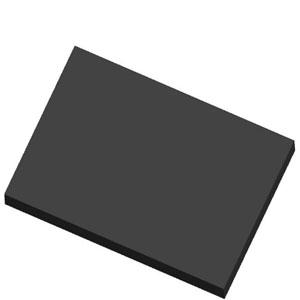 供青海互助石墨板材和西宁石墨板公司