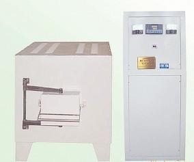 绍兴箱式电阻炉厂家,绍兴马弗炉价格