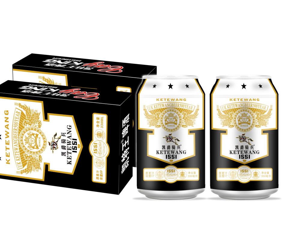 中国啤酒产业新的机遇