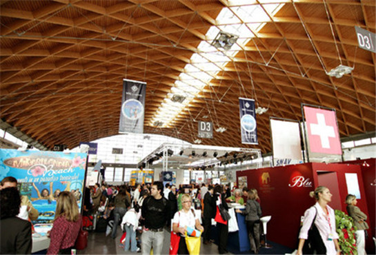 2017年巴拿马国际建筑及住宅博览会Capac Expo Habitat