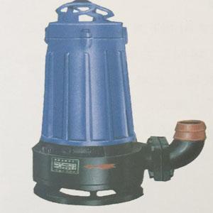 供西宁排污泵和青海立式泵详情