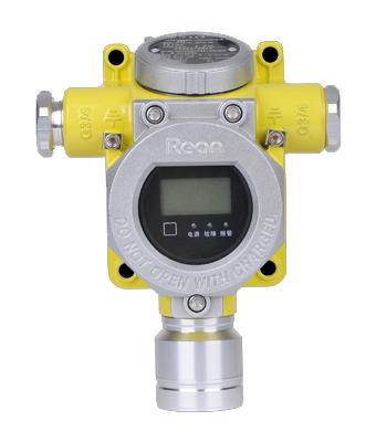 丙烯醛气体浓度巡检探测器  丙烯醛气体安全报警器