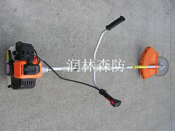 镇江润林 侧挂事CG430割灌机
