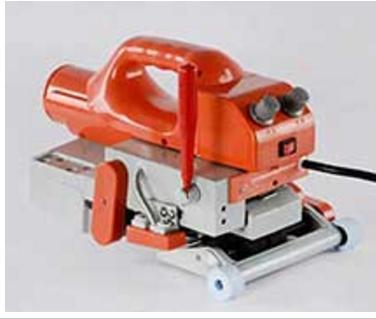 供兰州焊接机和甘肃爬焊机特点