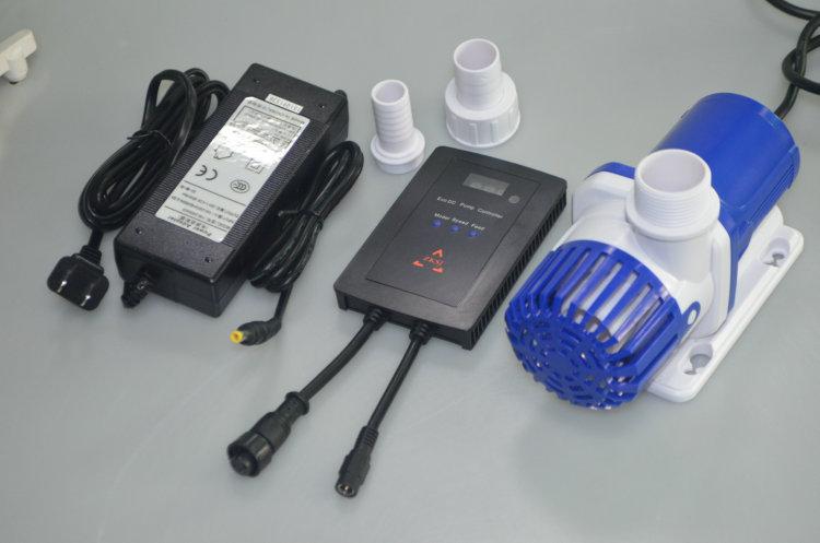 大流量变频水族泵,无刷直流水泵,离心泵,转子泵,潜水泵