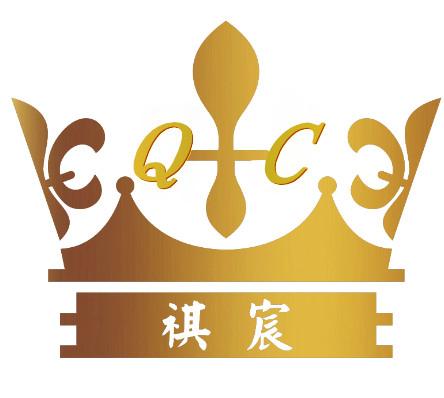 苏州祺宸艺术品有限公司怎么样绝对正规的古玩交易公司!