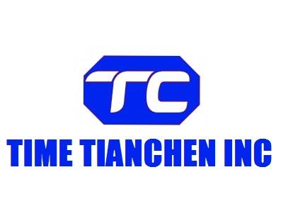 北京时代TC501数字型超声波硬度计