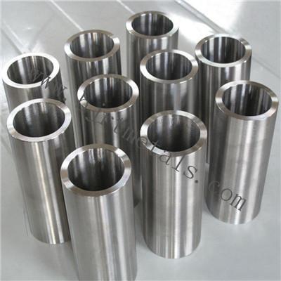 供应钛管批发 防腐蚀钛管 设备钛管  电厂钛管 化贵不贵管道