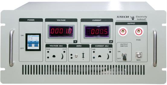 ±20KV4mA程控双极性可调高压基准源准确价格请咨询