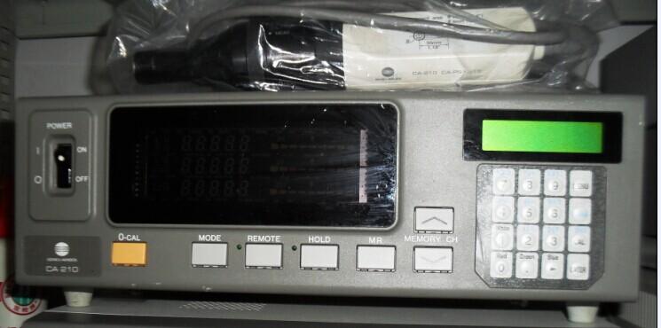 CA210,CA210 CA210 出售 色彩分析仪