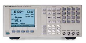JSG-1051B JSG1051B 供应 信号发生器