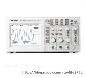 TDS1012 销售 TDS1012 示波器
