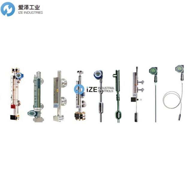 美国K-TEK液位计MT100/S6/L/S/R/H0/M3/R1/F/B系列