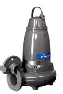飞力污水泵提升器赛莱默水泵