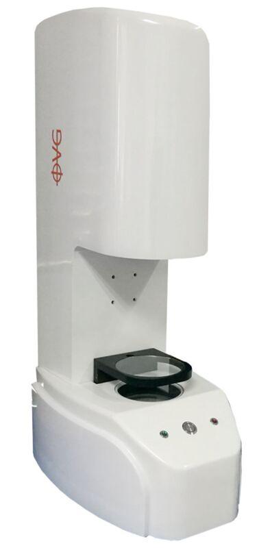 供应OVG系列一键测量仪