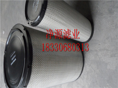 沃尔沃3827643滤芯材质咨询净源滤业