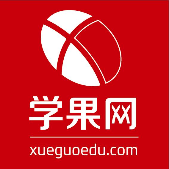 上海高起本网络教育怎么报名