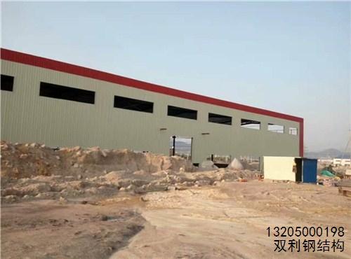 晋安钢结构设计,晋安钢结构制作,晋安钢结构设计制作,双利供
