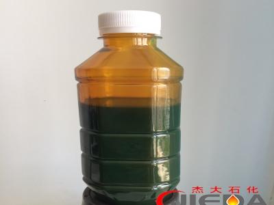 抽出油、糠醛抽出油、糠醛油、四线油