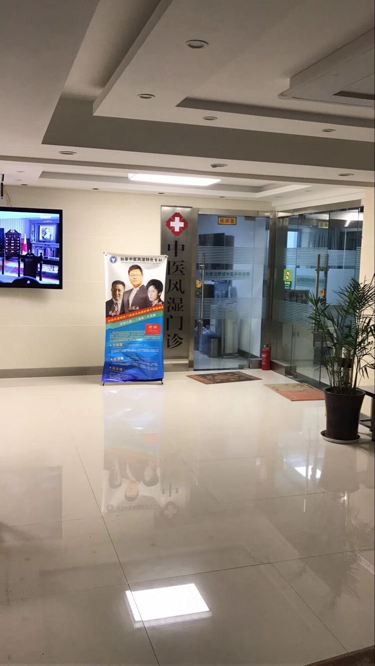 南通如皋医院医疗诊所3吨太阳能加空气能热水工程
