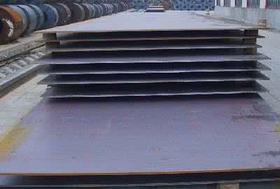 12Cr2Mo1R/12Cr2Mo1R钢板现货