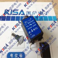 供应进口CD4850W1VCrydom固态继电器