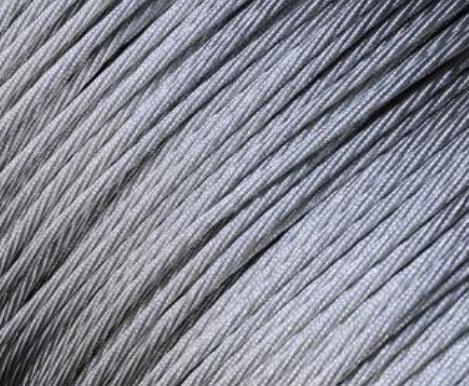 供青海玉树桥梁钢绞线和格尔木钢绞线
