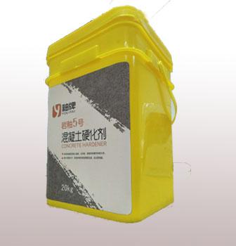 耐高温固化剂|混凝土固化剂地|釉牌混凝土固化剂厂家