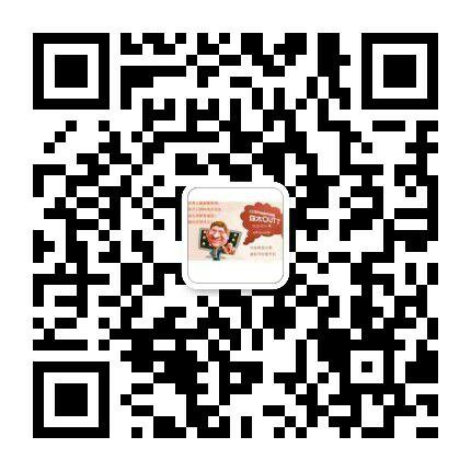 比特币下一步的扩容方案_虚拟币交易平台开发_数字货币交易系统开发公司