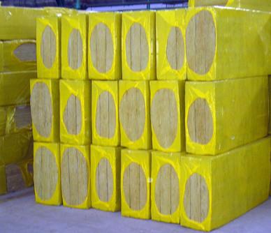 苏州机制岩棉彩钢夹芯板 上海机制岩棉彩钢夹芯板