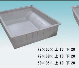 供甘肃平凉塑料模具和天水塑料模具厂供应