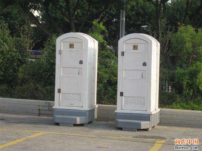 《顺平县出租流动厕所销售》《136-5115-2056》