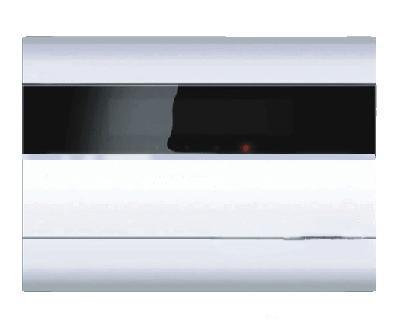 数码水控机,433水控机