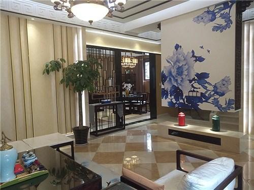 济南网咖室内装修 市中区网咖室内装修设计施工 梵天供