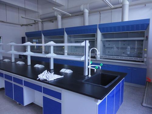 深圳实验室供气系统 宝诺集团