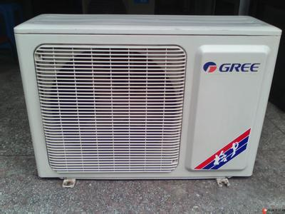 成都回收空调废旧中央空调收购成都收购二手空调