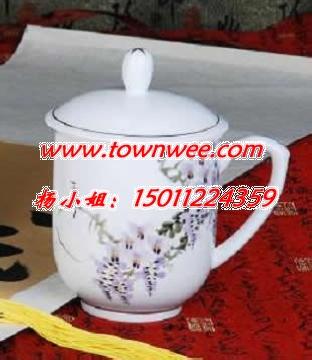 创意杯子定制-礼品杯子-陶瓷茶杯-广告杯-陶瓷水杯-