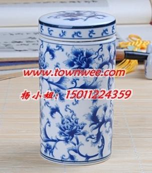 陶瓷酒瓶加工厂-陶瓷定做-茶叶罐定制-陶瓷盘子定做-