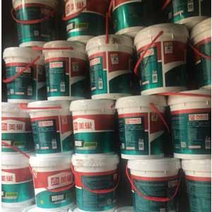 供青海界面剂和西宁墙固界面剂特点