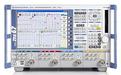 【安捷伦【8564EC】频谱分析仪】
