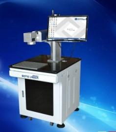 光纤激光打标机品牌推荐,东莞co2激光打标机价格