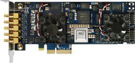 4K/3G/HD-SDI高清码流卡价格多少