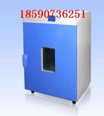 GK9040AS快速干烤灭菌器(高温干烘)