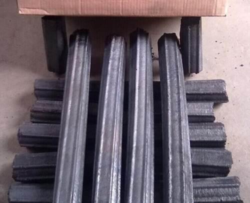 做一吨木炭需要几台木炭机设备