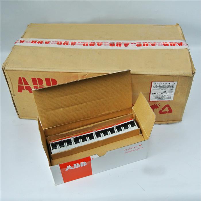 ACS800-01-0050-3+P901 ABB变