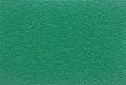 水晶沙5.5mm厚pvc胶地板生产厂家