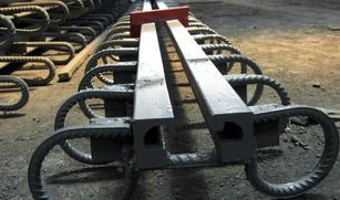 GQF-C60型桥梁伸缩缝安装