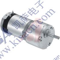 供应405A6108-3 Globe Motors电动机