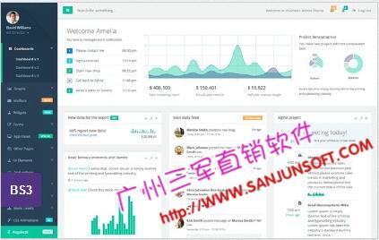 广州三军奖金结算软件|会员管理软件|进销存管理软件|