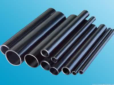 南京鋼材金相顯微組織測試機構-鋼材檢測服務商